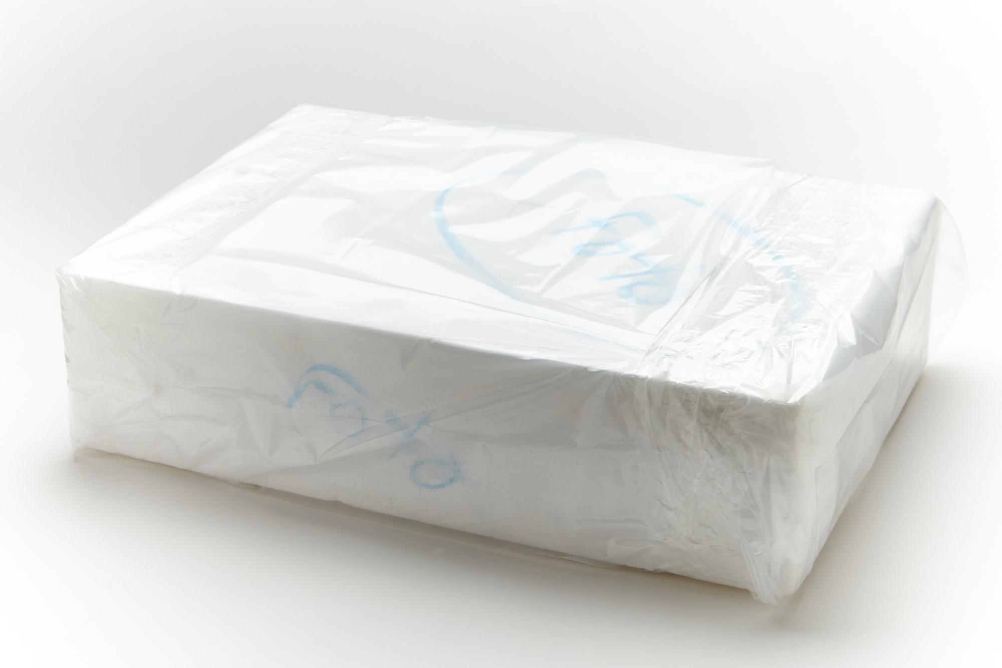 SEAFOOD BOX 1