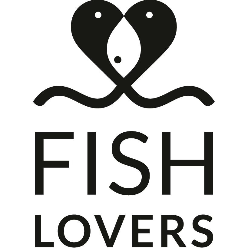 FISH LOVERS