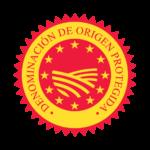 Logo certyfikatu ChNP